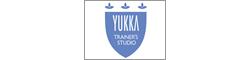YUKKAスポーツマッサージ&トレーナーサービス